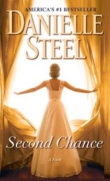 Second Chance | Danielle Steel |