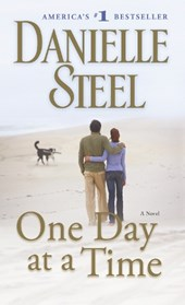 One Day at a Time | Danielle Steel |