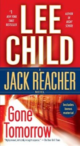 Gone Tomorrow | Lee Child |