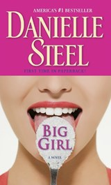 Big Girl | Danielle Steel |
