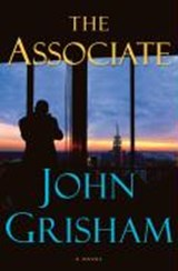 The Associate | John Grisham |
