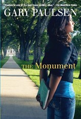 The Monument | Gary Paulsen |