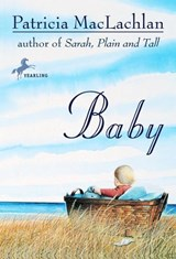 Baby | Patricia MacLachlan |