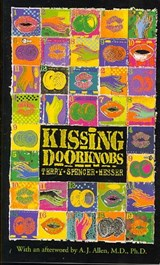 Kissing Doorknobs | Terry Spencer Hesser |