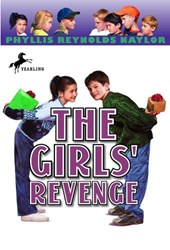 The Girls' Revenge