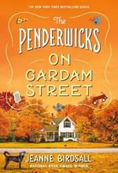 Penderwicks on gardam street