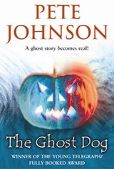 The Ghost Dog | Pete Johnson |