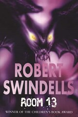 Room 13 | Robert Swindells |