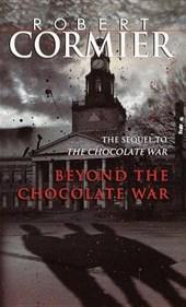 Beyond the Chocolate War