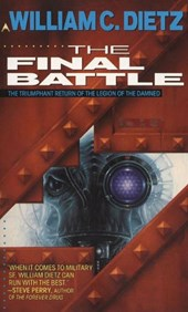 The Final Battle