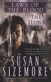 The Hunt | Susan Sizemore |