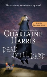 Dead Until Dark | Charlaine Harris |