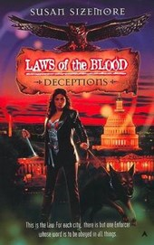 Laws of the Blood 4