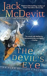 The Devil's Eye | Jack McDevitt |