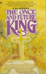 The Once and Future King | T. H. White |