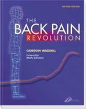 The Back Pain Revolution | Gordon Waddell |