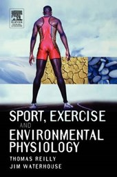 Sport Exercise and Environmental Physiology