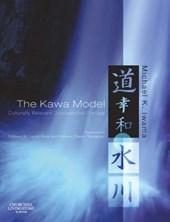 Kawa Model