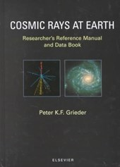 Cosmic Rays at Earth