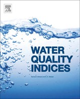 Water Quality Indices | Tasneem Abbasi |