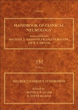 Neurocutaneous Syndromes | ISLAM,  Monica P. |