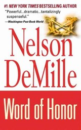Word of Honor | Nelson DeMille |