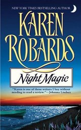 Night Magic | Karen Robards |