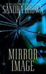 Mirror Image | Sandra Brown |