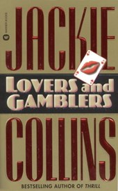 Lovers and Gamblers