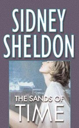 The Sands of Time | Sidney Sheldon |