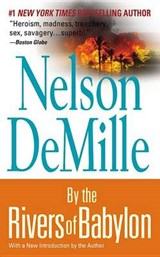 By the Rivers of Babylon | Nelson DeMille |