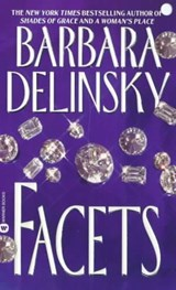 Facets | Barbara Delinsky |