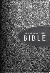 Amplified Everyday Life Bible-Am | Joyce Meyer |