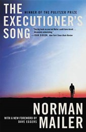 The Executioner's Song | Norman Mailer |