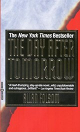 The Day After Tomorrow | Allan Folsom |