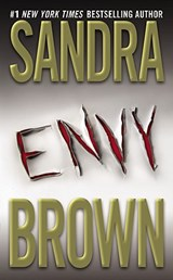 Envy | Sandra Brown |