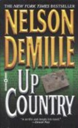 Up Country | Nelson DeMille |