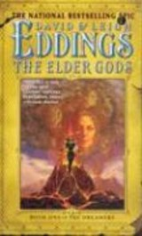 The Elder Gods | Eddings, David ; Eddings, Leigh |