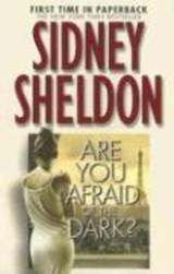 Are You Afraid Of The Dark? | Sidney Sheldon |