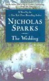 Wedding | Nicholas Sparks |
