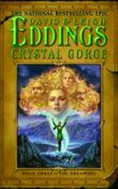 The Dreamers 3. Crystal Gorge