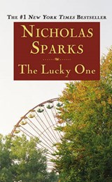 The Lucky One | Nicholas Sparks |
