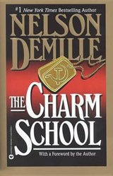 The Charm School | Nelson DeMille |