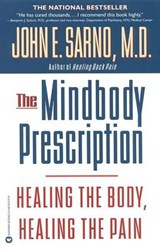 The Mindbody Prescription | John E. Sarno |