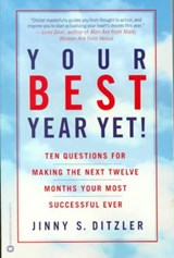 Your Best Year Yet! | Jinny S. Ditzler |