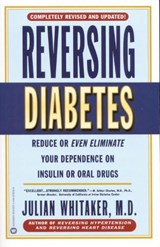 Reversing Diabetes | Julian Whitaker |