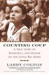 Counting Coup | Larry Colton |
