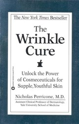 The Wrinkle Cure | Nicholas Perricone |