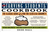 The Starving Students' Cookbook | Dede Hall |