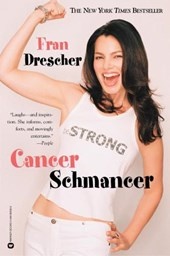Cancer Schmancer